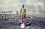 Thumbnail : Environmental Photographer Of The Year 2015