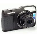 Olympus VG-170 Compact Digital Camera