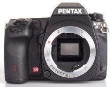 Pentax K 5 II (5)