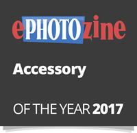 Accessory of the Year 2017