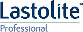 Johnsons Photopia Logo