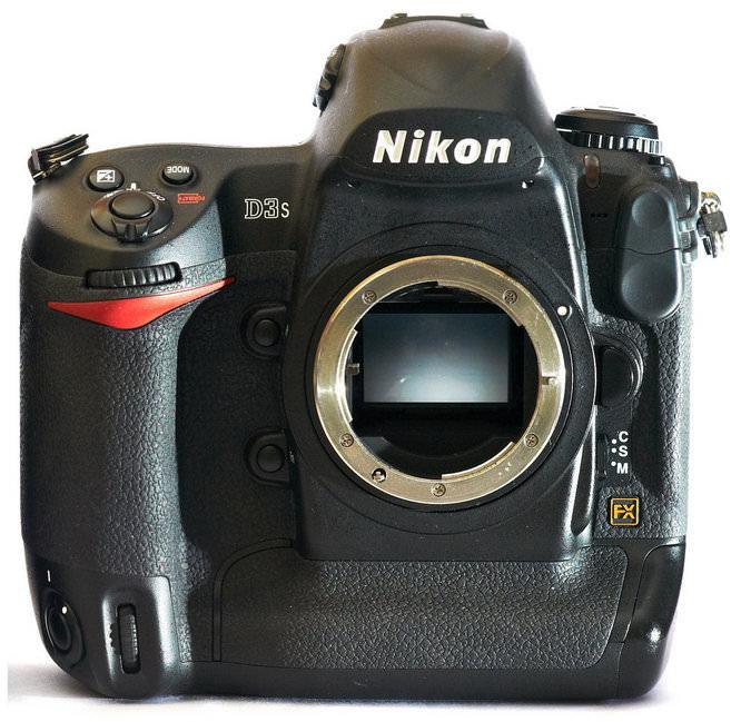 nikon-d3s-large