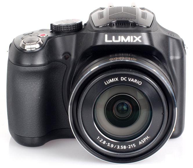 Panasonic Lumix FZ72 (2)