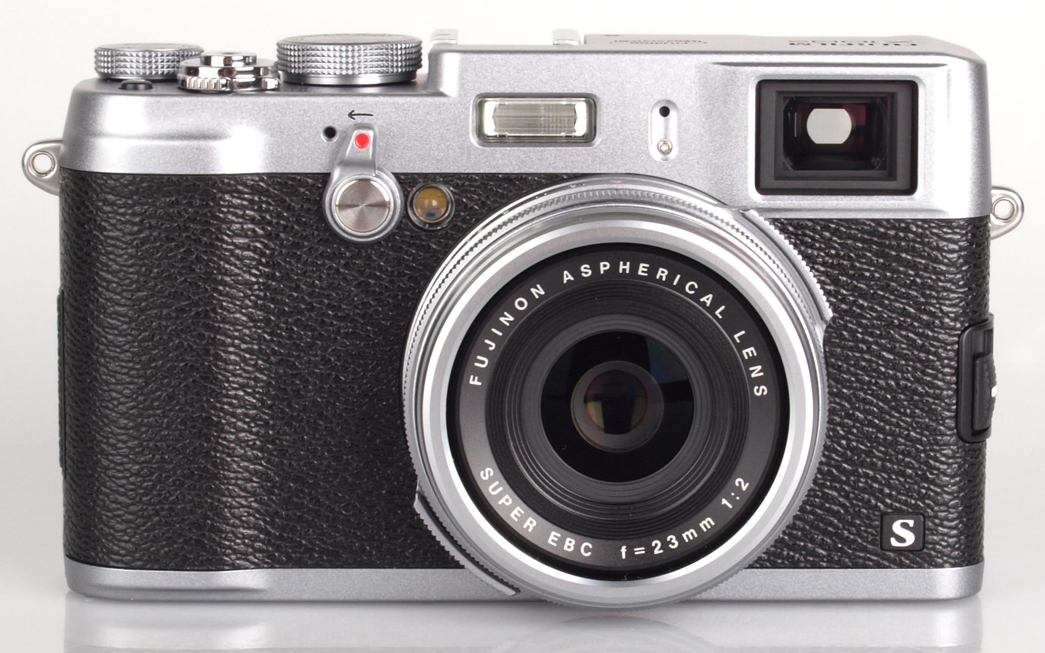 ePHOTOzine's Best Cameras Of The Year Awards 2013