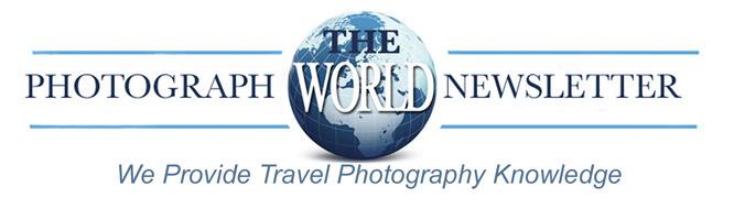 PTWN logo
