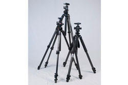 Tripod group test