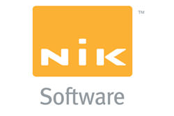 Nik Software webinar