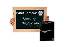 Park Cameras School of Photography