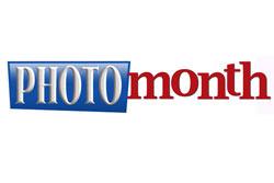 Photo Month topics