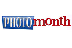 This week's Photo Month topics