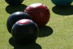 Bowls photography