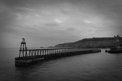 Grey day photography tips