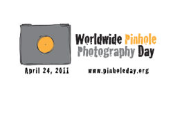 Pinhole photography tips