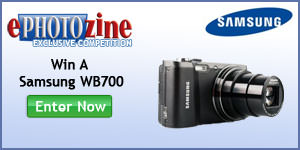 WB700 Competition