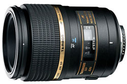 Top 6 Tamron Lenses