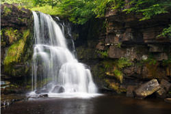 Ten Waterfall Photography Tips
