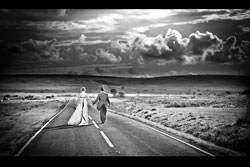 Ten Top Wedding Photography Tips