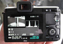 Introduction To Your Digital Camera's Histogram