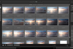 Tutorial On Understanding And Using Lightroom