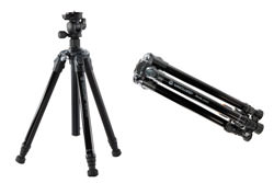 8 Tripod Tips For Photographers To Consider