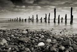 Lens Choices For Landscape Photography