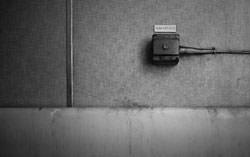 How To Shoot Minimalist Photos