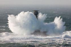 5 Top Bad Weather Photography Tutorials