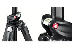 5 Tips On Choosing And Using A Tripod