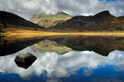 10 Photographic Locations In The Lake District