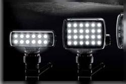 Why Use An LED Light?
