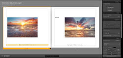 How To Create A Photography Book In Lightroom