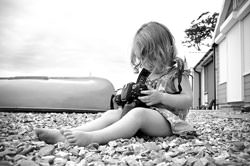 5 Top Tutorials On Taking Photos Of Children