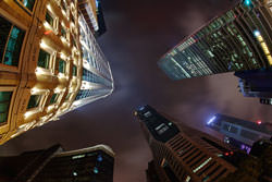 10 Top Night Photography Tutorials Posted On ePz