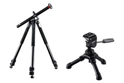 Top Tips To Consider When Buying and Using Tripods