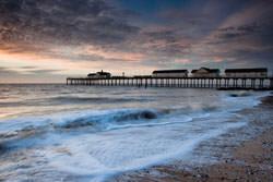 5 Top Sea Photography Tutorials