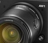 Nikon 1 AW 1