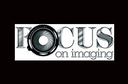 Focus on Imaging 2010