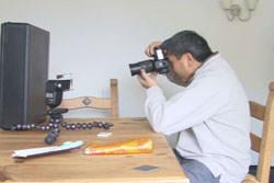 Focus on Imaging 2010