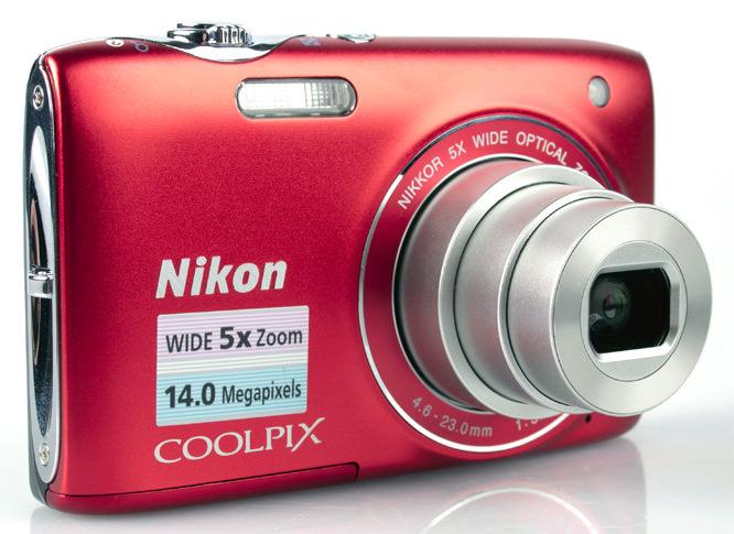 скачать инструкцию nikon coolpix s2500
