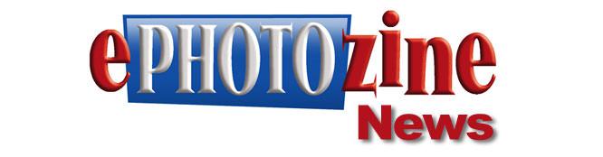 ePHOTOzine news logo