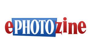 ePHOTOzine Team Change Announcement