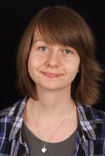 Emma Kaye