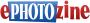 Thumbnail : ePHOTOzine Wins Pixel Trade Award