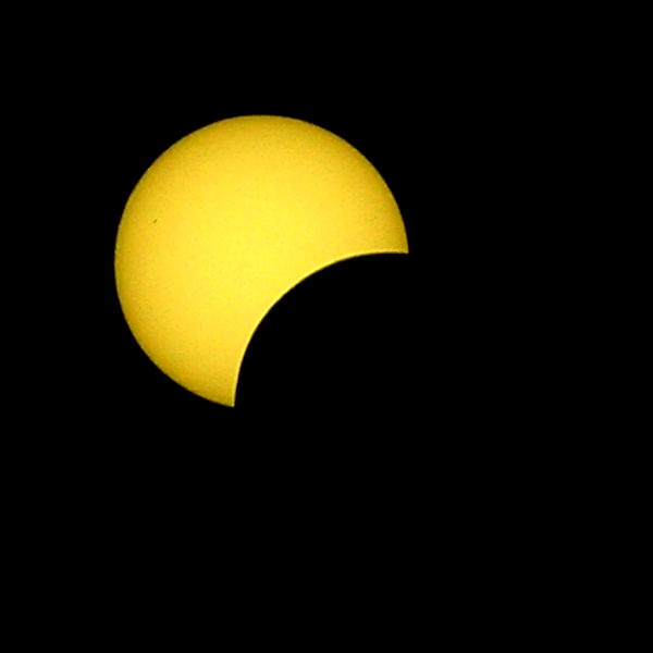 Epic List Of Solar Eclipse Photography Tips More