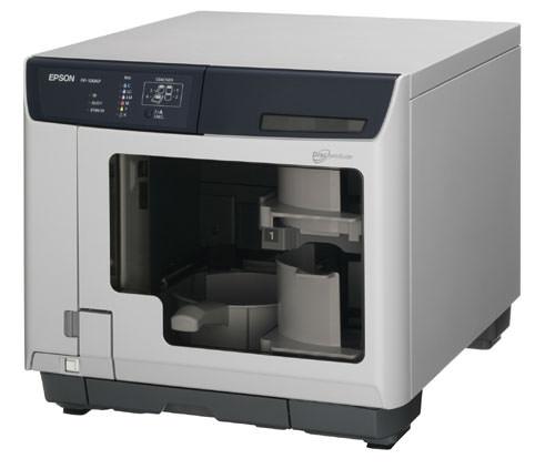 Epson PP-100AP Autoprinter