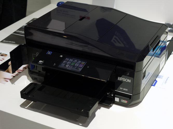 XP-800