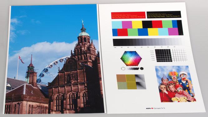 Epson 1500w Prints Colour Reproduction P3121302