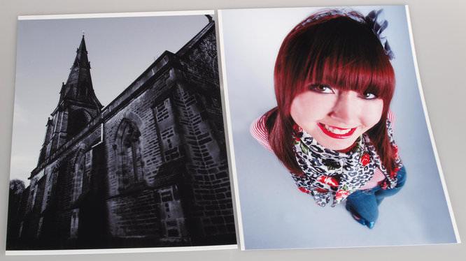 Epson 1500w Prints Colour Reproduction P3121303