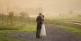 Thumbnail : ePz Exclusive Offer: Wedding Photography Workshops With Lisa Beaney