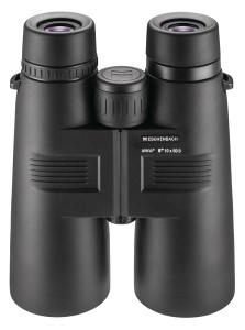 Eschenbach 10x50 Binoculars Winner Announced
